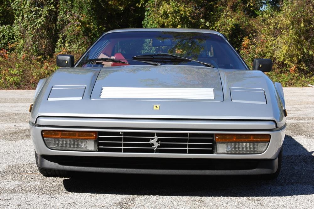 1988 Ferrari 328 GTB (J0075912) - 11.jpg