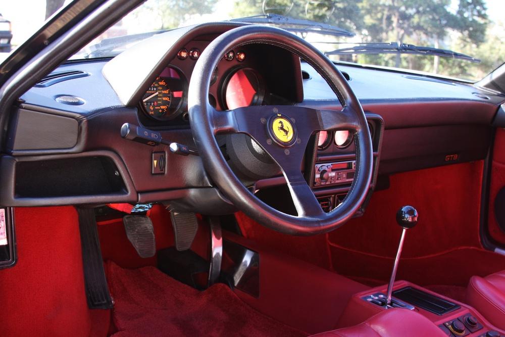 1988 Ferrari 328 GTB (J0075912) - 13.jpg