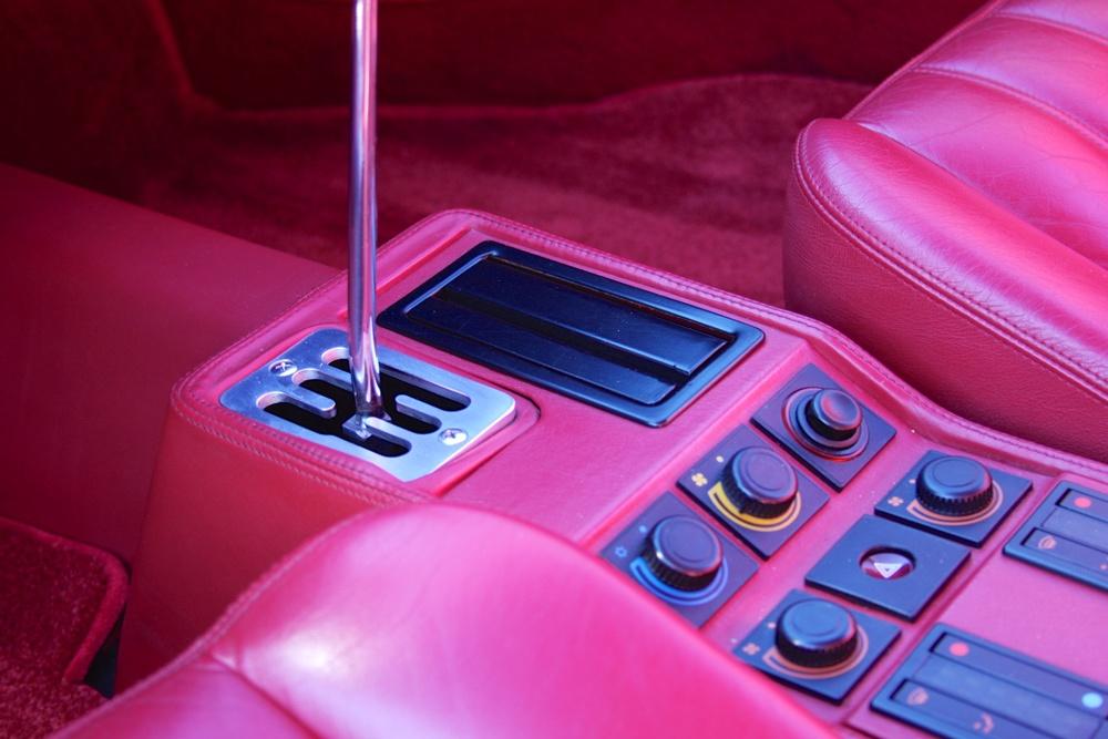 1988 Ferrari 328 GTB (J0075912) - 19.jpg