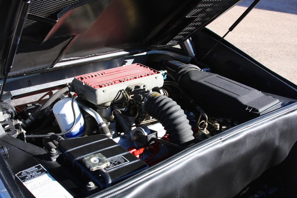 1988 Ferrari 328 GTB (J0075912) - 28.jpg