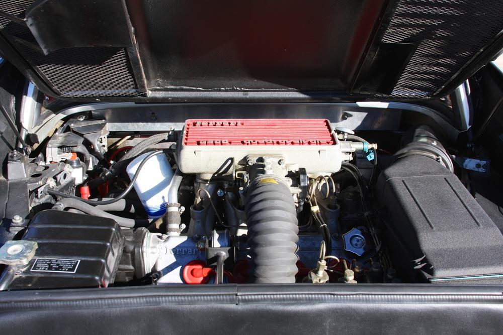 1988 Ferrari 328 GTB (J0075912) - 29.jpg
