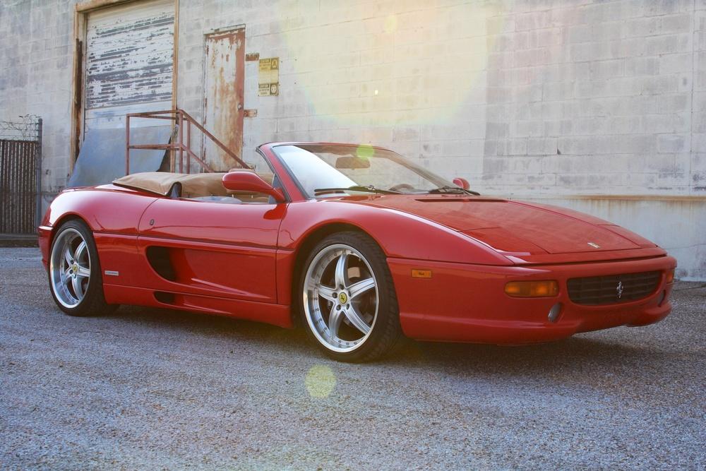 1996 Ferrari F355 Spider (T0105008) - 01.jpg
