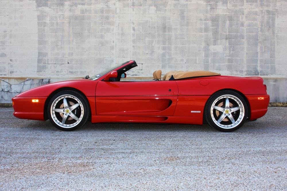 1996 Ferrari F355 Spider (T0105008) - 06.jpg