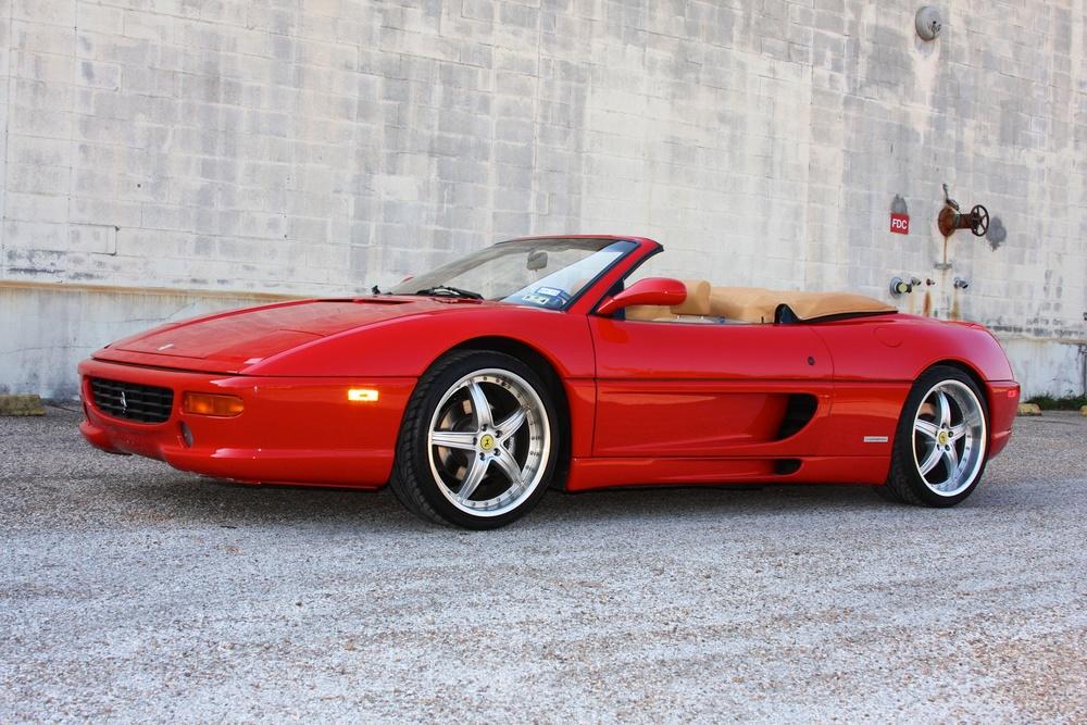1996 Ferrari F355 Spider (T0105008) - 07.jpg