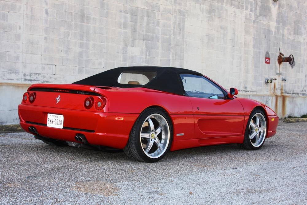1996 Ferrari F355 Spider (T0105008) - 12.jpg