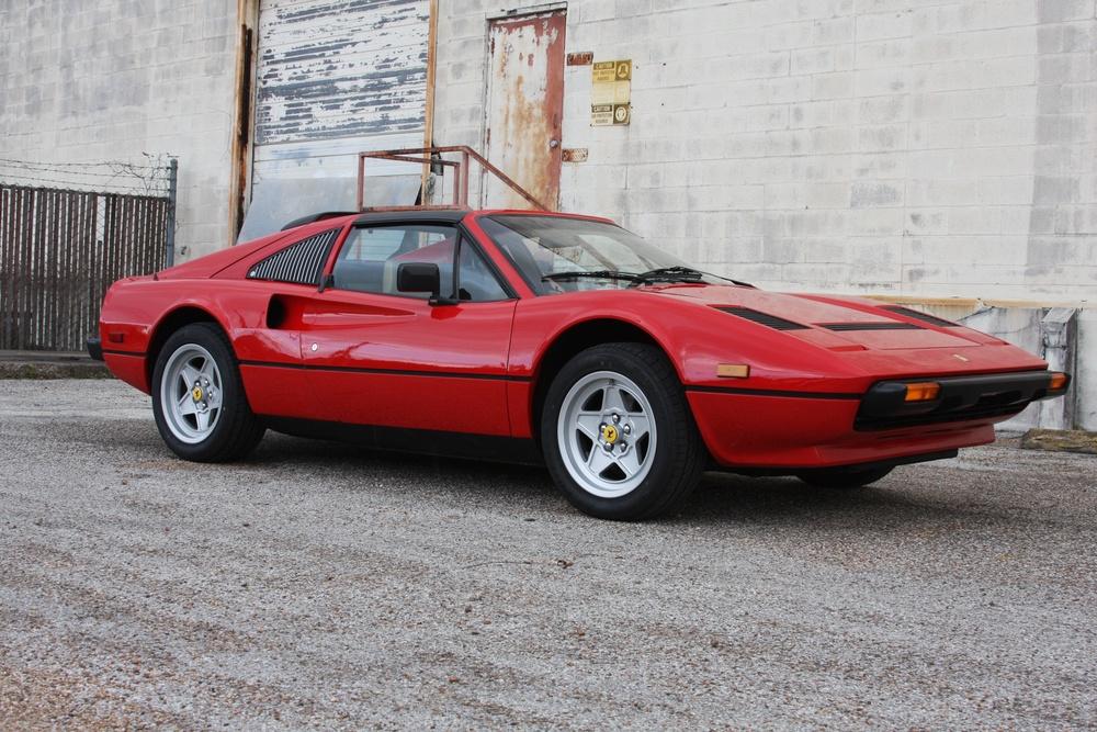 1985 Ferrari 308 GTS (F0055601) 01.jpg