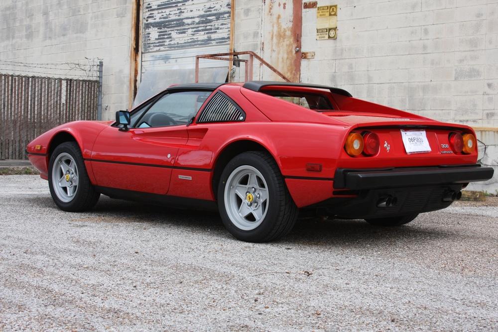 1985 Ferrari 308 GTS (F0055601) 05.jpg