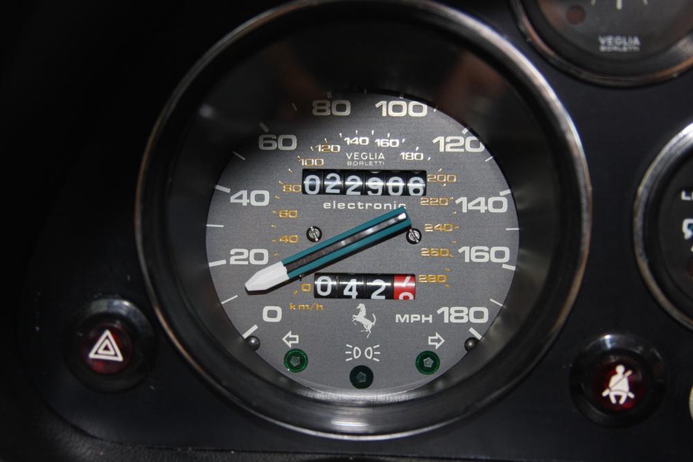 1985 Ferrari 308 GTS (F0055601) 13.jpg