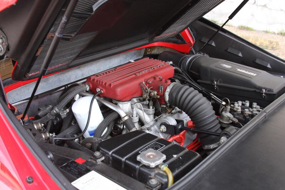 1985 Ferrari 308 GTS (F0055601) 20.jpg
