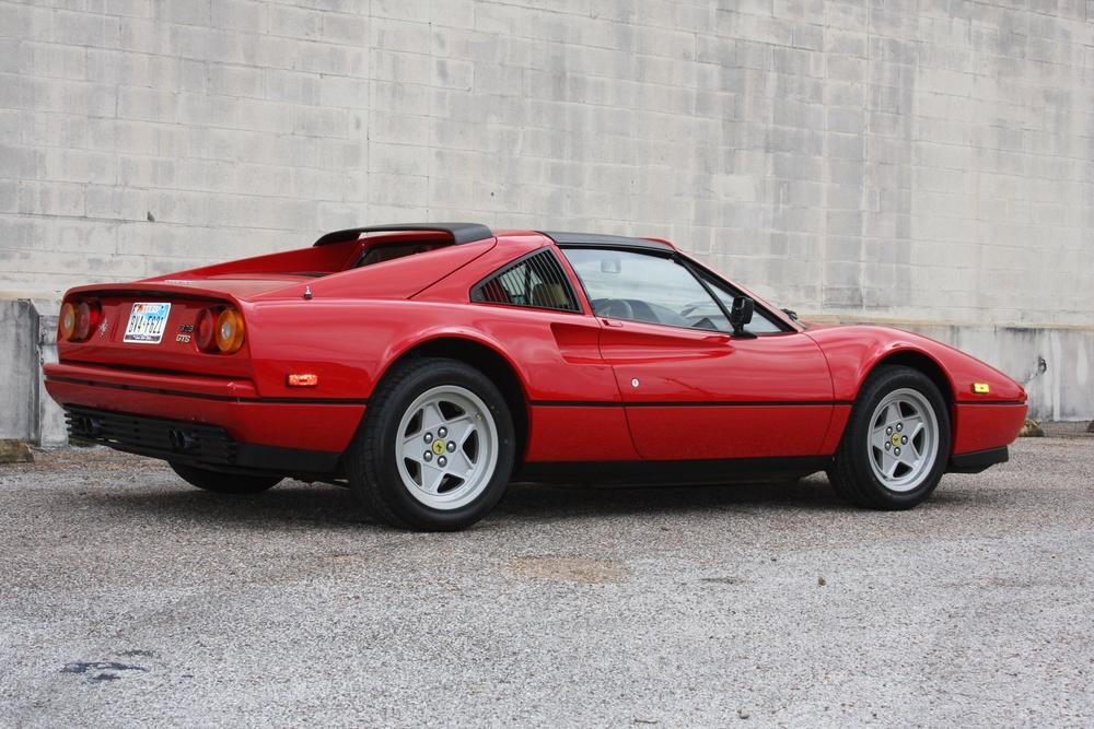1987 Ferrari 328 GTS (H0067161) 03.jpg