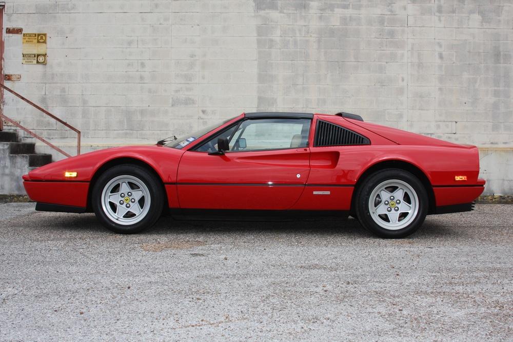 1987 Ferrari 328 GTS (H0067161) 06.jpg