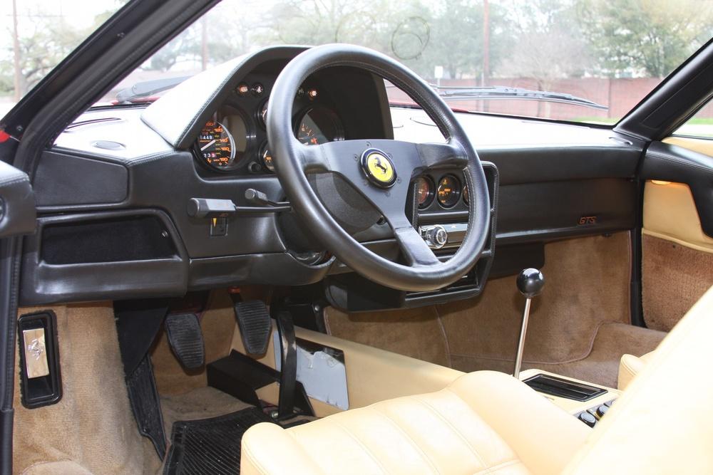 1987 Ferrari 328 GTS (H0067161) 09.jpg