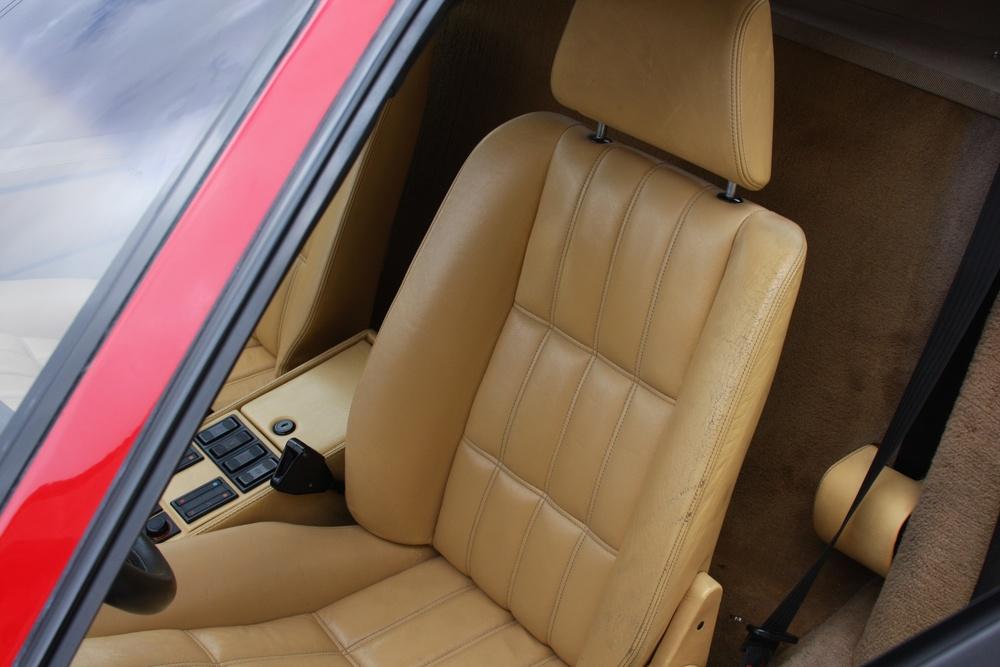 1987 Ferrari 328 GTS (H0067161) 11.jpg