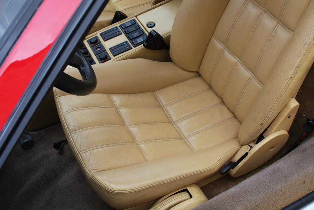 1987 Ferrari 328 GTS (H0067161) 12.jpg
