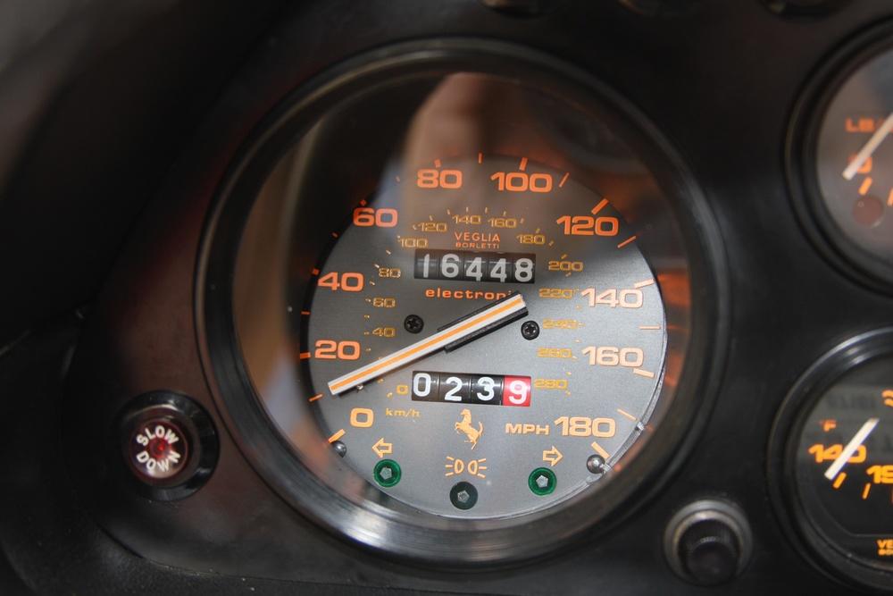 1987 Ferrari 328 GTS (H0067161) 13.jpg