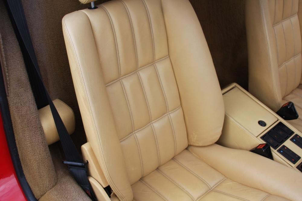 1987 Ferrari 328 GTS (H0067161) 19.jpg