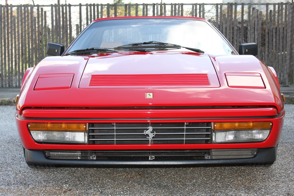 1988 Ferrari 328 GTS (J0075955) 8.jpg