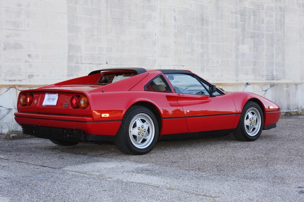 1989 Ferrari 328 GTS (K0080192) 03.jpg