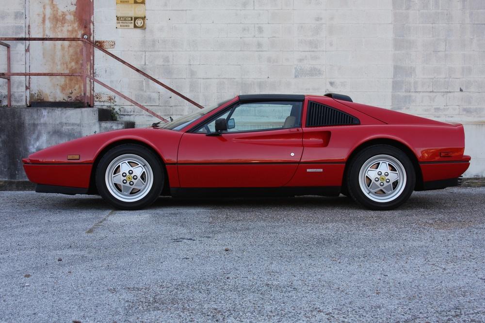 1989 Ferrari 328 GTS (K0080192) 06.jpg