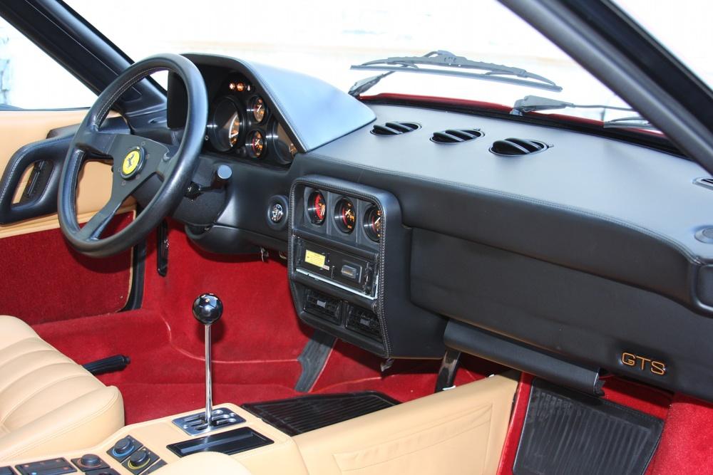 1989 Ferrari 328 GTS (K0080192) 20.jpg