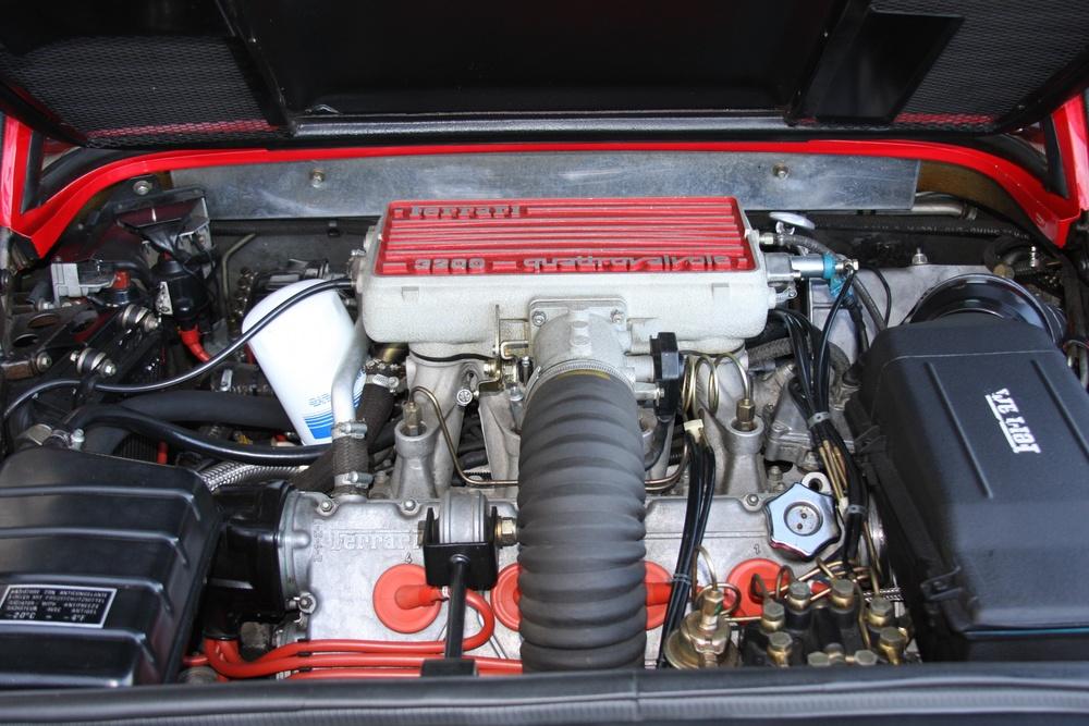 1989 Ferrari 328 GTS (K0080192) 27.jpg