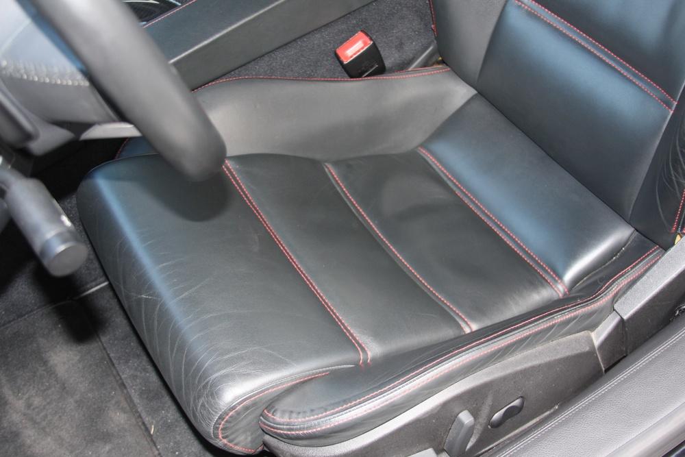 2007 Lamborghini Gallardo (7LA04819) 13.jpg
