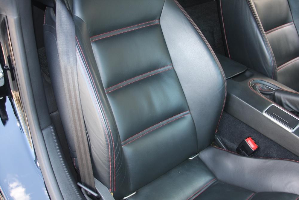 2007 Lamborghini Gallardo (7LA04819) 21.jpg