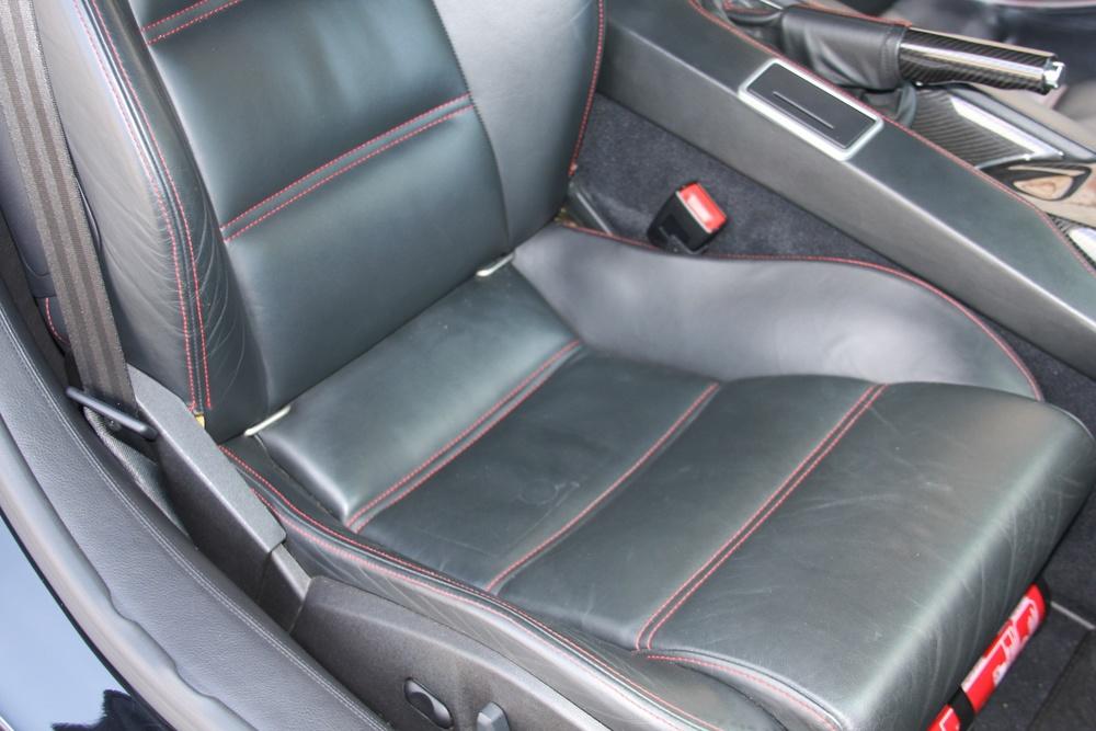 2007 Lamborghini Gallardo (7LA04819) 22.jpg