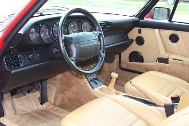 1991 Porsche 911 Carrera 2 - 10 of 29.jpg