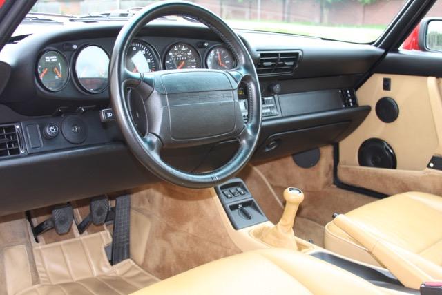 1991 Porsche 911 Carrera 2 - 11 of 29.jpg