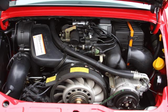 1991 Porsche 911 Carrera 2 - 26 of 29.jpg