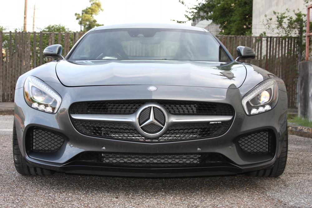 2016 Mercedes-Benz AMG GT-S - 07 of 25.jpg