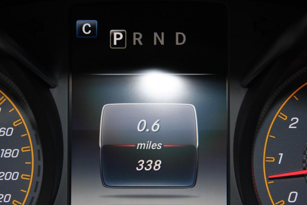 2016 Mercedes-Benz AMG GT-S - 13 of 25.jpg