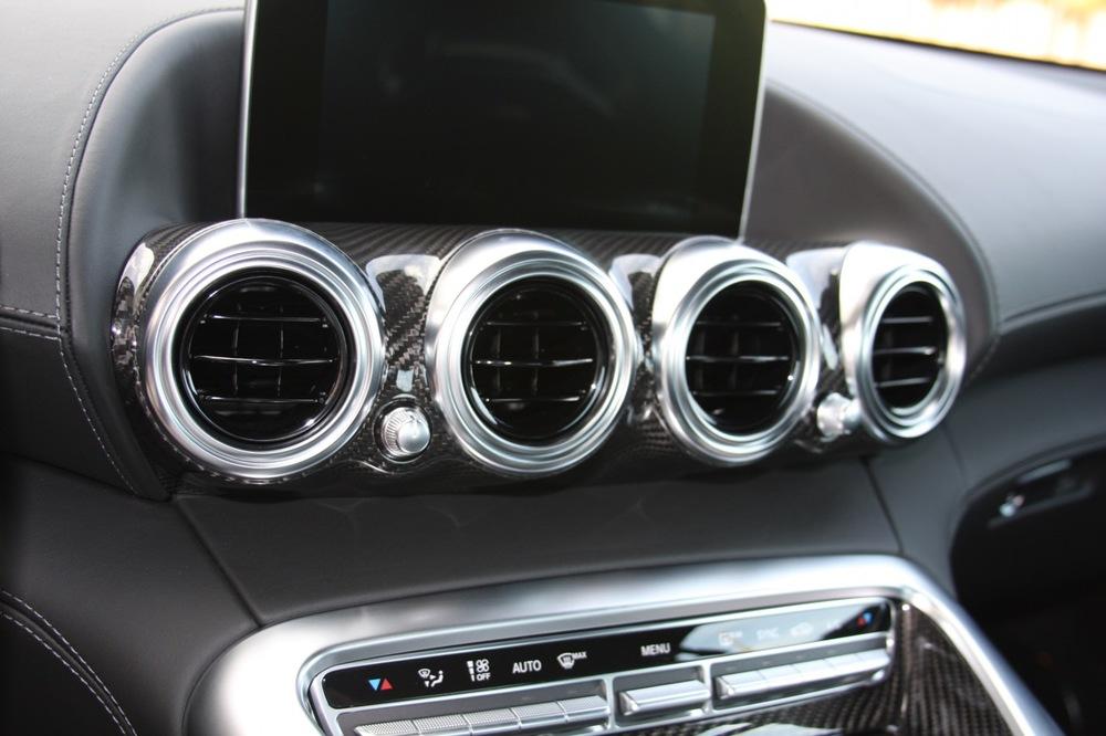 2016 Mercedes-Benz AMG GT-S - 14 of 25.jpg
