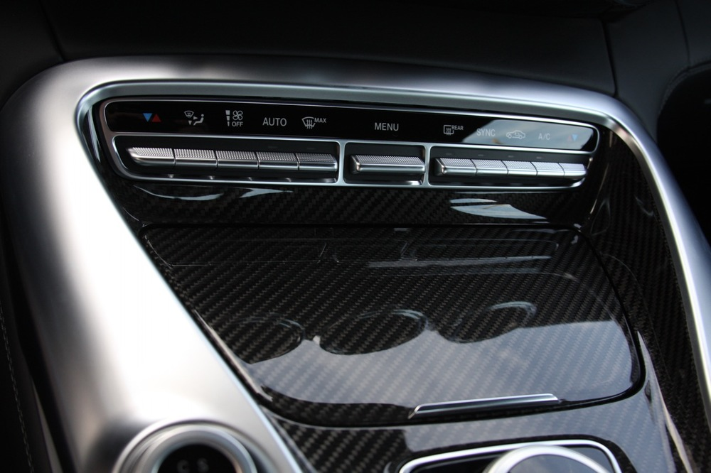 2016 Mercedes-Benz AMG GT-S - 15 of 25.jpg