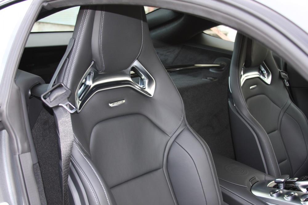 2016 Mercedes-Benz AMG GT-S - 20 of 25.jpg