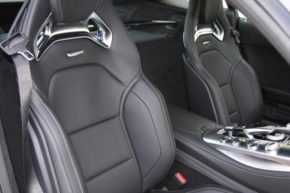 2016 Mercedes-Benz AMG GT-S - 21 of 25.jpg