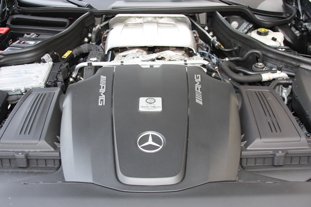 2016 Mercedes-Benz AMG GT-S - 24 of 25.jpg