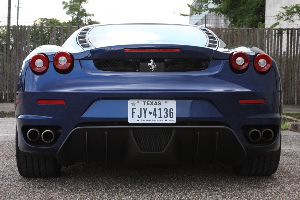 2005 Ferrari F430 - 04 of 34.jpg