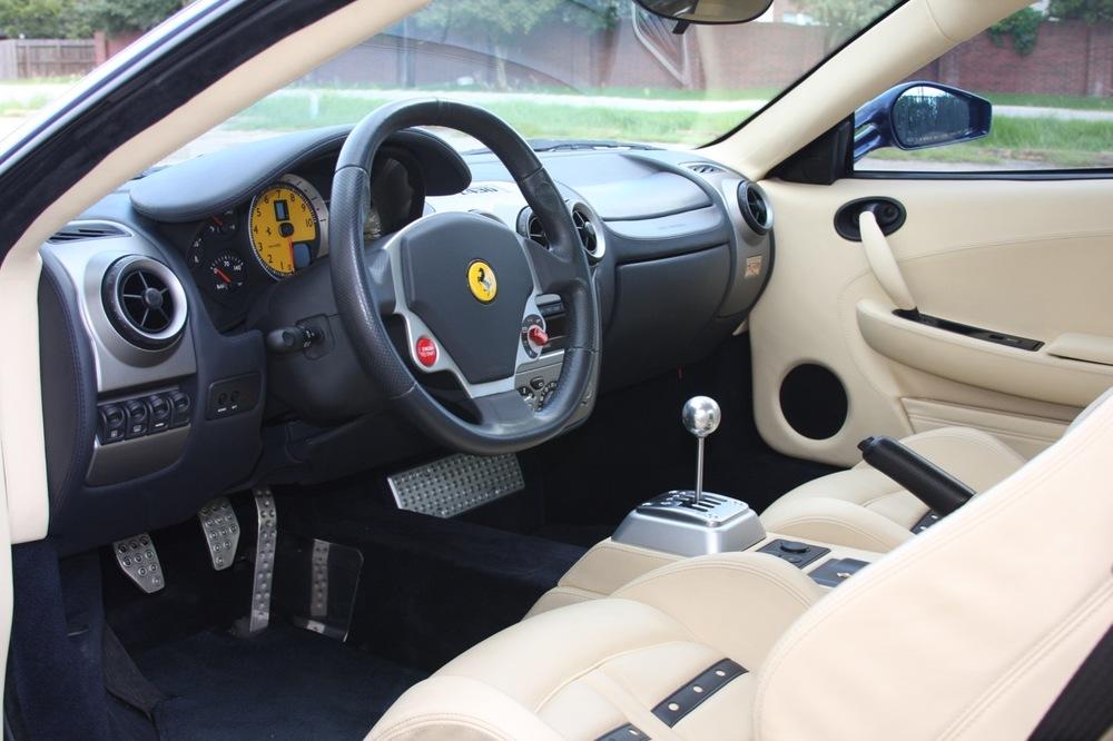 2005 Ferrari F430 - 10 of 34.jpg