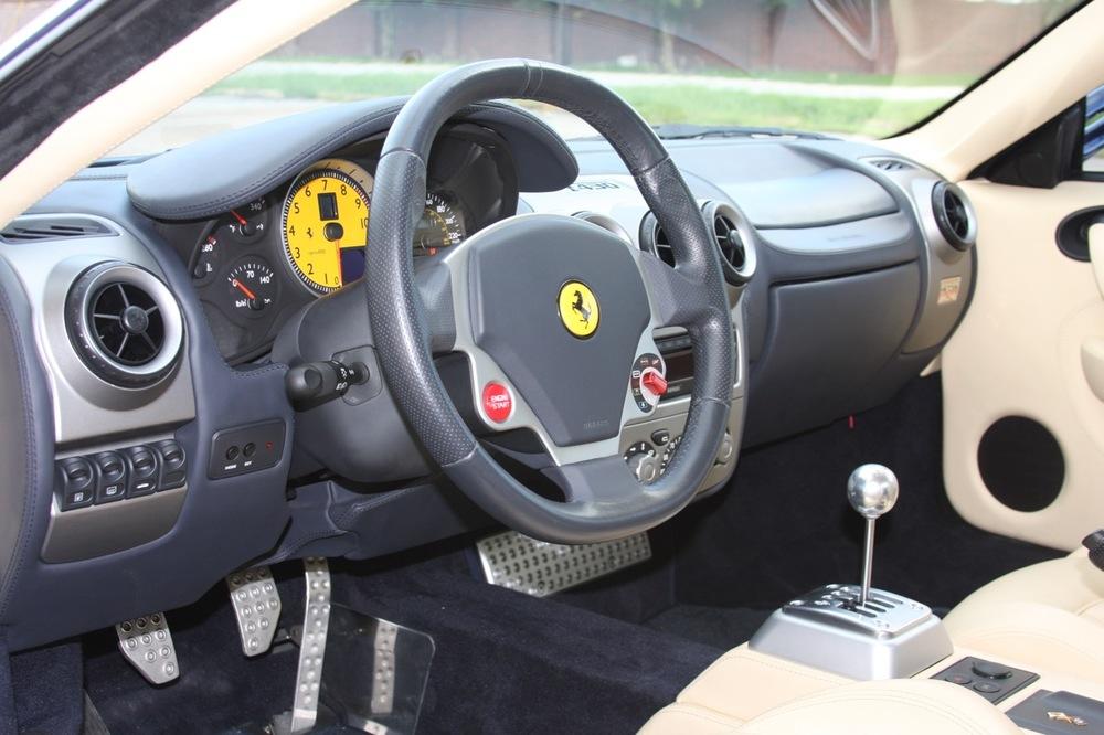 2005 Ferrari F430 - 11 of 34.jpg
