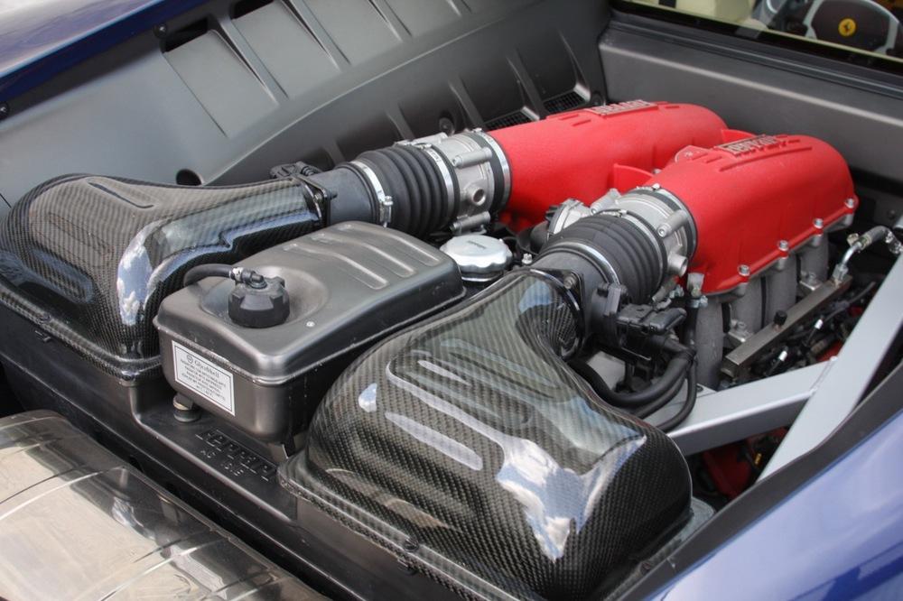 2005 Ferrari F430 - 29 of 34.jpg