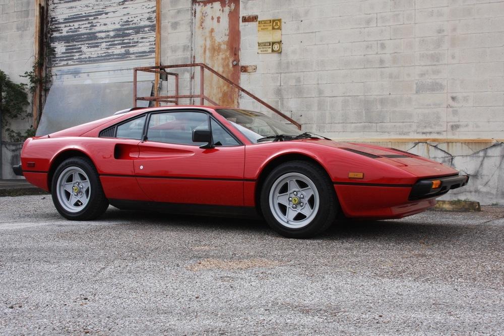 1985 Ferrari 308 GTB QV - 01 of 36.jpg