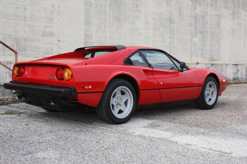 1985 Ferrari 308 GTB QV - 03 of 36.jpg