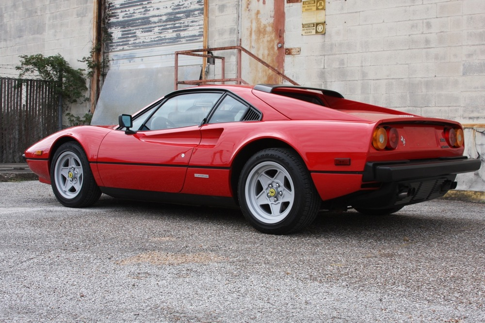 1985 Ferrari 308 GTB QV - 05 of 36.jpg