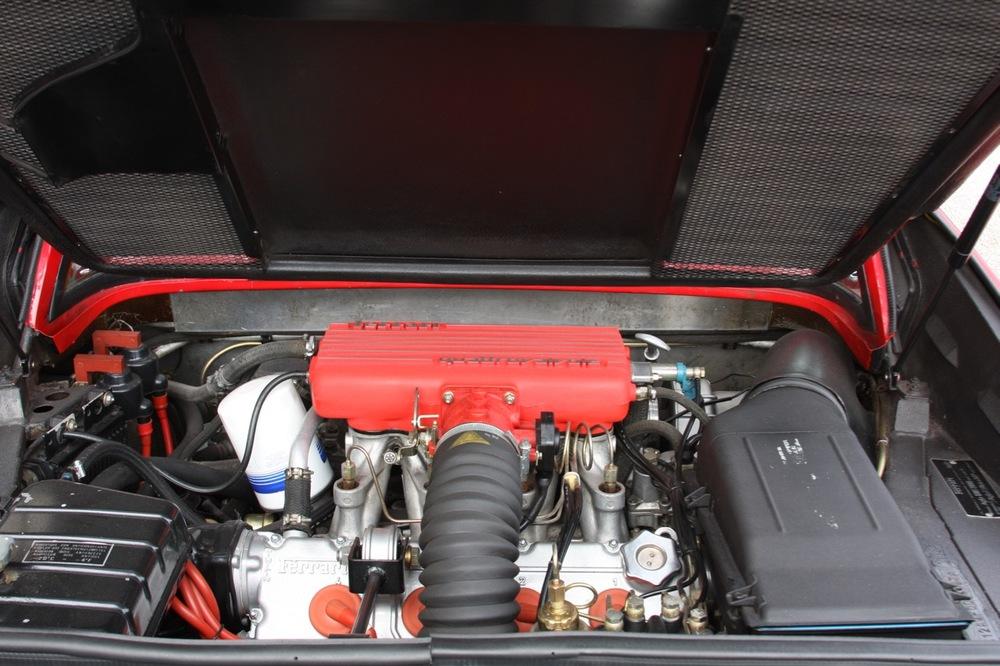 1985 Ferrari 308 GTB QV - 23 of 36.jpg