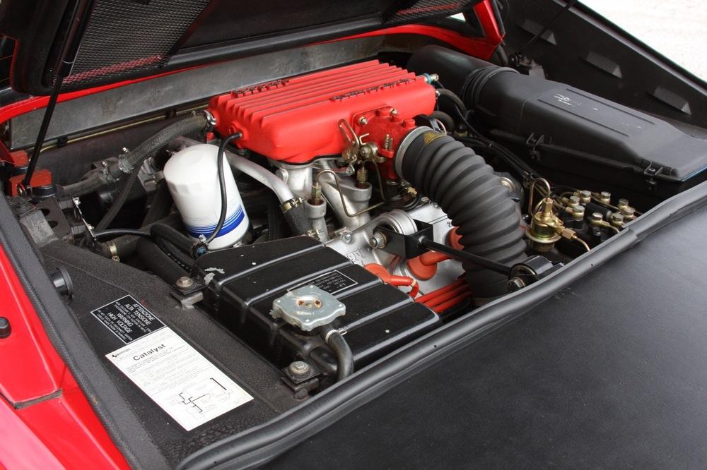 1985 Ferrari 308 GTB QV - 24 of 36.jpg
