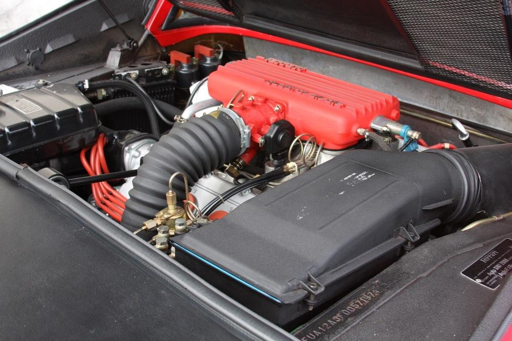 1985 Ferrari 308 GTB QV - 25 of 36.jpg