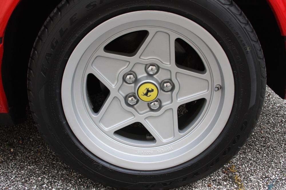 1985 Ferrari 308 GTB QV - 30 of 36.jpg