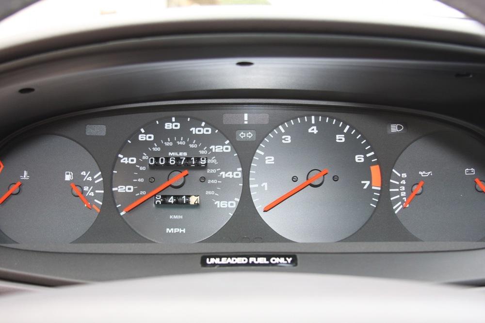 1991 Porsche 944 S2 - 14 of 35.jpg